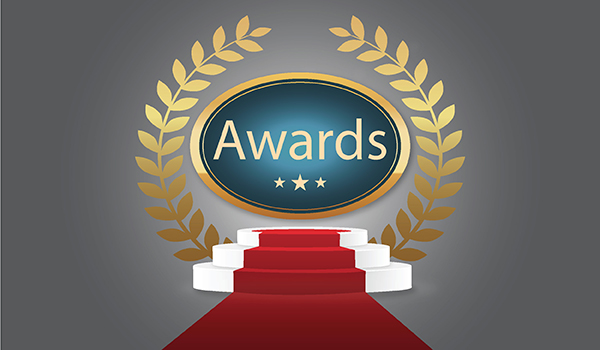 FI$Cal Staff Receive Awards for Leadership in Information Technology