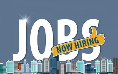 FI$Cal Career Opportunities