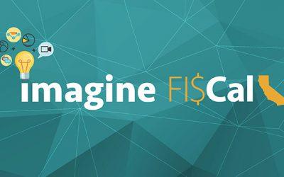 Imagine FI$Cal 2021 Is A Wrap!