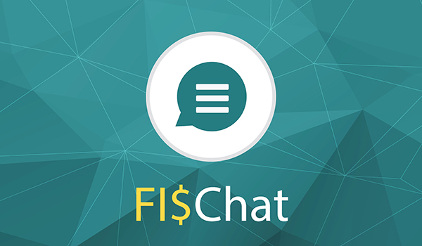End Users Can Now FI$Chat with a FI$Cal Subject Matter Expert