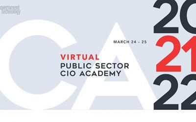 California CIO Academy a Big Success for FI$Cal