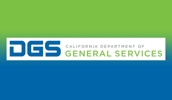 DGS Sees Value of FI$Cal Every Day Across State Government