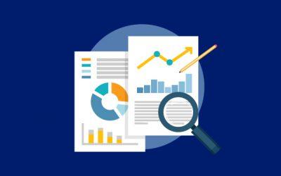 CRM – Data-Driven Insight