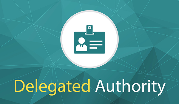 New Functionality Allows Departments to Update PO Signatures and Logos