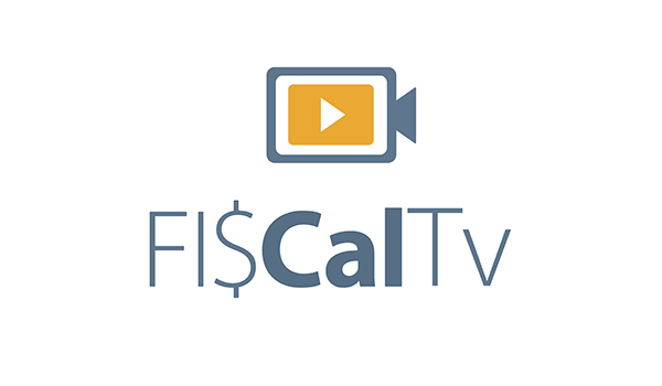 FI$CalTv Episode to Spotlight Relations Coordinators
