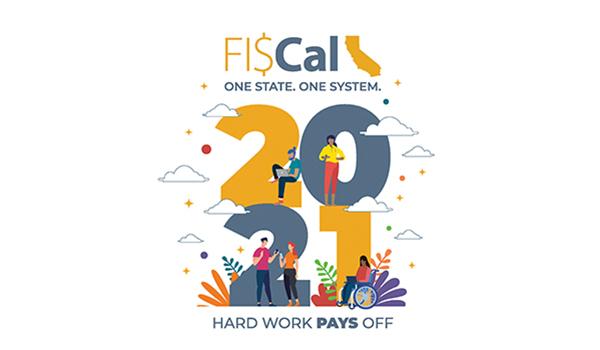 FI$Cal Celebrates Final Project Implementation